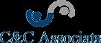 Gestoria CC Associats